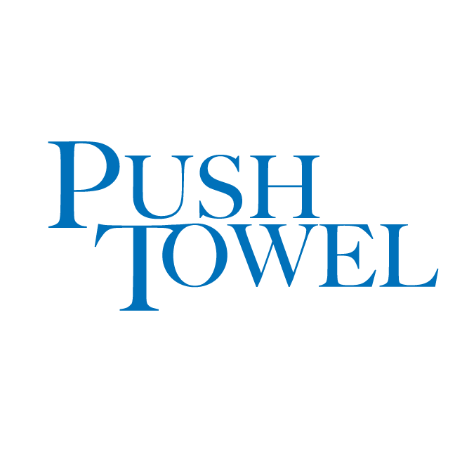 pushtowel.com